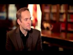 Derren Brown - Miracles for Sale