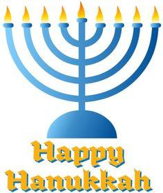 "<span class=""caption_text"">Hanukkah cards: menorah</span>"