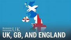 what is the difference between the united kingdom great britain and england - Yahoo Image Search Results Search Web, Image Search, Uk Facts, Video News, Great Britain, United Kingdom, England, English, British