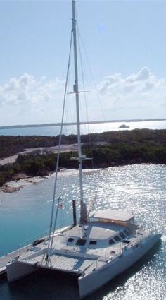 83 Best Seawind Screecher Images Boating Candle Catamaran