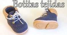 Crochet Baby Booties, Crochet Crafts, Baby Shoes, Projects To Try, Booty, Floral, Kids, Tutorials, Crocheting
