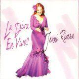 Free MP3 Songs and Albums - LATIN MUSIC - Album - $8.99 - La Diva en Vivo