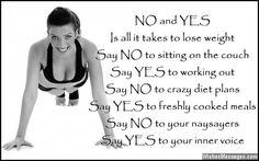Weight loss tips (@weigghtlosstips)   Twitter