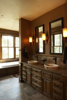 Bathroom Ideas#Repin By:Pinterest++ for iPad#