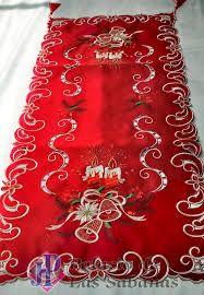 Baby Bunny motivo bordado en hierro en apliques-cada uno MI-15-1594-M