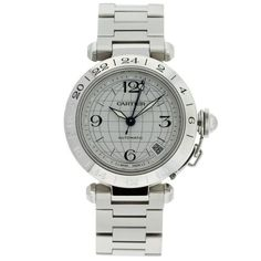 http://makeyoufree.org/cartier-mens-w31078m7-pasha-c-two-timezone-automatic-watch-p-5823.html