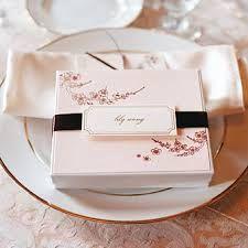 flor de cerejeira decoração de casamento - Pesquisa do Google