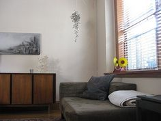 Small Cool Chicago: 10 Tours Under 1000 Square Feet | Apartment Therapy
