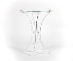 wwwoliverlawmancom the toula acrylic side table by oliver lawman acrylic furniture uk