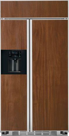 electrolux freshzone 530l bottom mount fridge stainless steel fridges pinterest kitchen appliances steel and stainless steel