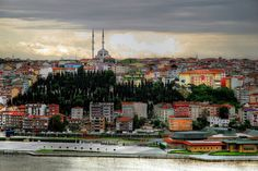 All about Istanbul - All about Istanbul