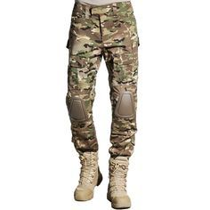 About Product SINAIRSOFT Tactical BDU Camouflage Combat Uniform Airsoft  Shirt Pants With Knee Pads Military Multicam Hunting Camo Clothes Brand  Name  ... abfe6bb1d0a14
