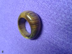Sekelbos Different Types Of Wood, Wooden Rings, Rings For Men, Wedding Rings, Engagement Rings, Jewelry, Wood Rings, Rings For Engagement, Jewellery Making