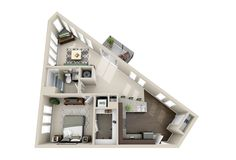 studio-apartment-floor-plans