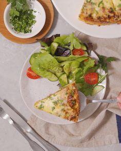 Minced Beef Recipes, Easy Chicken Recipes, Seafood Recipes, Cooking Recipes, Beef Mince Recipes, Mince Meals, Night Dinner Recipes, Romantic Dinner Recipes, Dinner Ideas