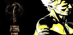 Para o painel de Punho de Ferro na Comic-Con de Nova York, a Marvel liberou oficialmente um incrível poster para sua nova série de 13 episódios em conjunto a Netflix. A arte foi feita pelo chefe criativo da Marvel, Joe Quesada. Ele também fez pôsteres no mesmo estilo para Demolidor, Jessica JoneseLuke Cage. Mais novidades …