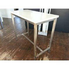 Merveilleux ... Ikea Utby Bar Table Images Table Decoration Ideas Ikea Utby Bar Table  Images Table Decoration Ideas ...