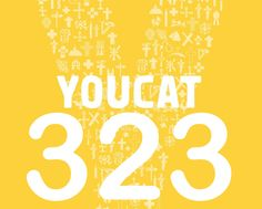 Youcat - 323: Como pode o indivíduo integrar-se na sociedade e desenvolver-se livremente?