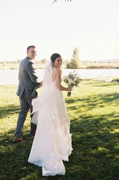 Vwidon bride