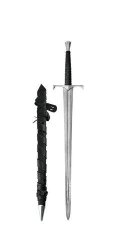 the-viscount-elite-medieval-sword