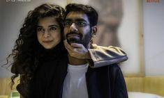 Mithila Palkar, Udta Punjab, Netflix India, Indian Web, Taapsee Pannu, Slow Burn, Star Cast, Personal Relationship, Netflix Series
