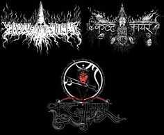 <br />Cult of Fire