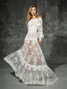 ROSELLO_1_yolancris_boho_folk_dress_barcelona_2016_chic_novia_vestido