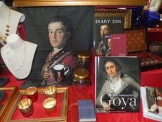 #Christmas Gift Guides: For Grandparents featuring Goya @NGShops