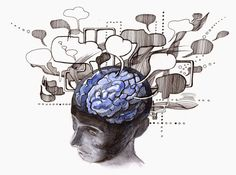 A preliminary taxonomy of the voices inside your head – Research Digest