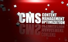CMS can provide with astounding results for both static and dynamic websites.