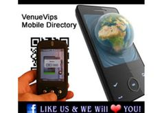 Mobile friendly SEO business directory service, FB like banner, and social media share buttons all in one. Great value! Link: http://fiverr.com/nexusmagicstore/provide-you-a-permenant-dofollow-mobile-directory-link-to-my-seo-friendly-site-with-an-optional-facebook-and-social-share-extra