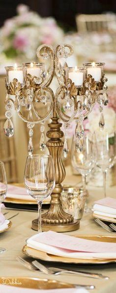Wedding in Paris ~ Debbie ❤