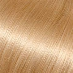 - LetMeShine Clip in hair #27 Honey Blonde. Honey is one of the richest natural ingredients on the planet and is always treated with respect. Our Honey Blonde Clip-In Hair Extensions will help you pul
