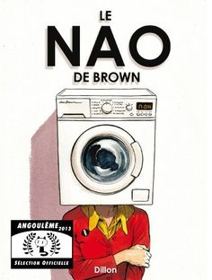 Le Nao de Brown de Glyn Dillon, http://www.amazon.fr/dp/2355741166/ref=cm_sw_r_pi_dp_Tvqkrb0QKA4XB