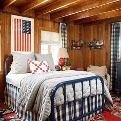 home decor black and white bedroom #Homedecorbedroom