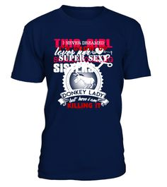 # [T Shirt]75-Super Sexy Donkey Lady .  Hurry Up!!! Get yours now!!! Don't be late!!! Super Sexy Donkey LadyTags: Super, Sexy, Donkey, Lady, donkey, donkey, clothes, donkey, lady, donkey, shirt, donkey, tee, donkey, tee, shirts, donkey, tees, donkey, tshirt