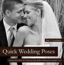 wedding poses - Google Search