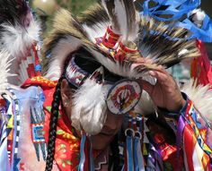 Friendship Pow Wow and American Indian Cultural Celebration in Denver, Colorado Native American Regalia, American Indians, Eagle Feathers, Pow Wow, Just Dance, Sands, Cherokee, Cowboys, Dancing