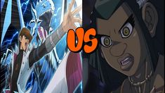 The King of Games Tournament IV Semifinal: Kaiba vs Axel (Match Neon Signs, King, Games, Videos, Gaming, Plays, Game, Toys