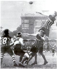 https://en.wikipedia.org/wiki/South_Australian_National_Football_League