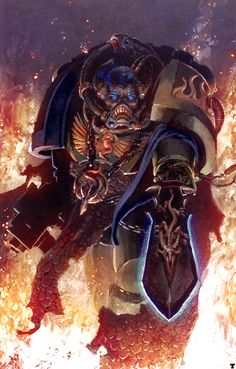 As one of the First Founding Chapters, the Salamanders' history goes back to the very birth to The Imperium. Salamander Space Marines are raised from Warhammer 40k Salamanders, Salamanders Space Marines, Warhammer 40k Rpg, Warhammer Fantasy, Into The Fire, High Fantasy, Dark Ages, Art History, Concept Art