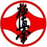 See Instagram photos and videos from Stockholms Kyokushin Karate (@stockholmskyokushin)