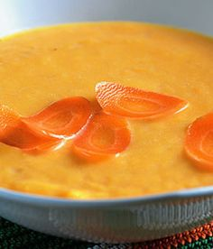 Grapefruit, Thai Red Curry, Pudding, Favorite Recipes, Cooking, Ethnic Recipes, Desserts, Russian Recipes, Soups