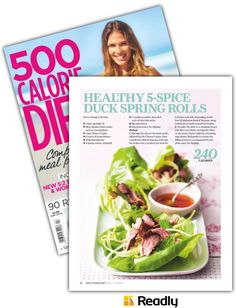 Suggestion about Woman Special Series Diet Plan August page 56