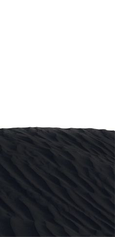 landscape photography of sand dunes photo – Free Black Image on Unsplash