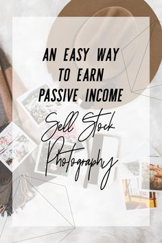 5 Tips to selling stock photography and where to sell it! 5 Tips to selling stock photography and where to sell it! Value Investing, Investing In Stocks, Hobby Photography, Photography Business, Photography Ideas, Stock Screener, Interactive Brokers, Value Stocks, Selling Stock