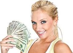 Payday loans in victorville image 5