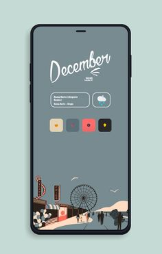 Showcasing our Android phones, one homescreen at a time! Android App Design, Android Apps, Themes For Mobile, Nova Launcher, Monster Cards, App Design Inspiration, Newspaper Design, Self Promotion, Information Technology