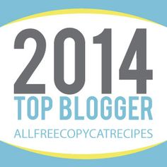 Top-Blogger-Button-AFCCR.jpg