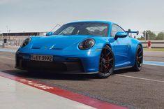 Porsche 911 Gt3, New Porsche, Porsche Cars, Automobile, 20 Inch Wheels, Jaguar F Type, Touring, Dream Cars, Sport Cars